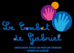 Logo_quadri